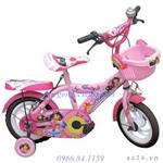 Sự kiện trung thu tháng 8 giảm giá đặc biệt khi mua tại của hàng: Đồ chơi, đồ dùng của Mẹ & Bé