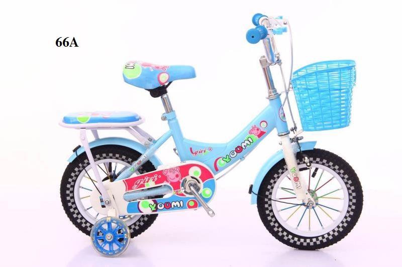 Xe đạp trẻ em youmi giá rẻ