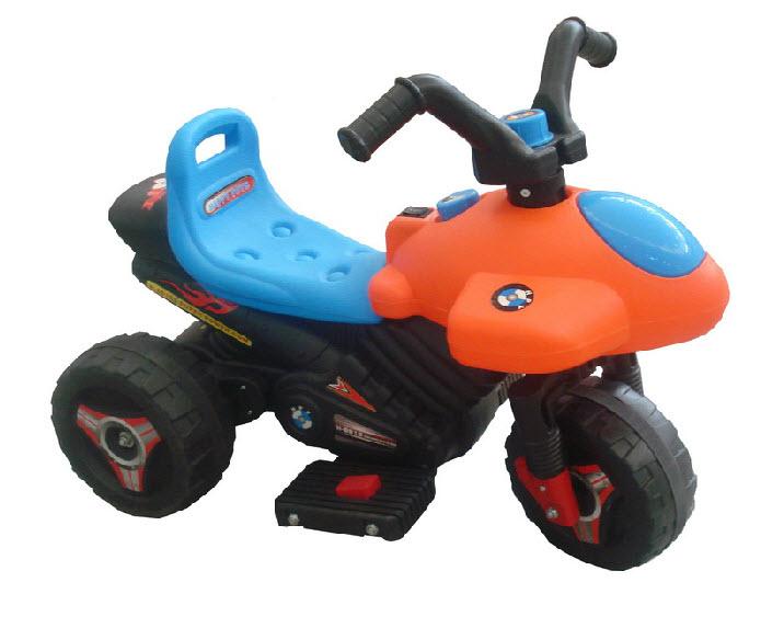 xe máy điện trẻ em 8818 đầu máy bay siêu bền giá cực rẻ
